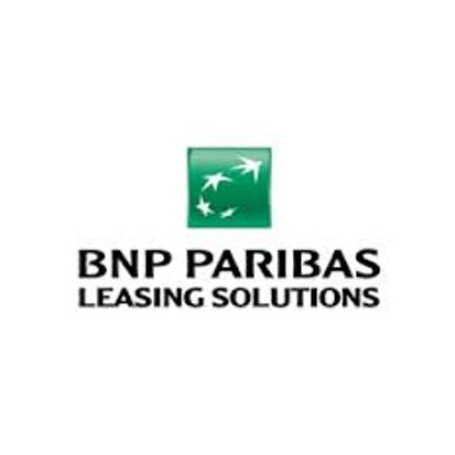 https://www.ailancy.com/wp-content/uploads/2019/07/Logo-BNPP-LS.png