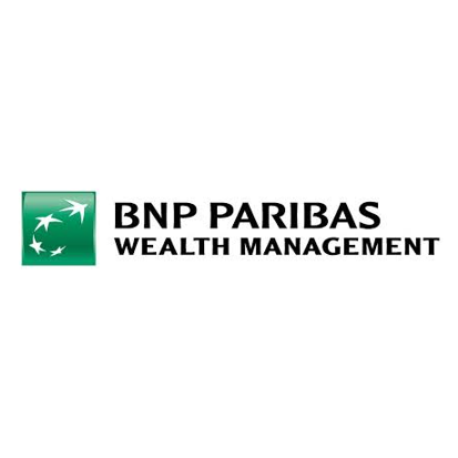 https://www.ailancy.com/wp-content/uploads/2019/07/Logo-BNPP-WM.png