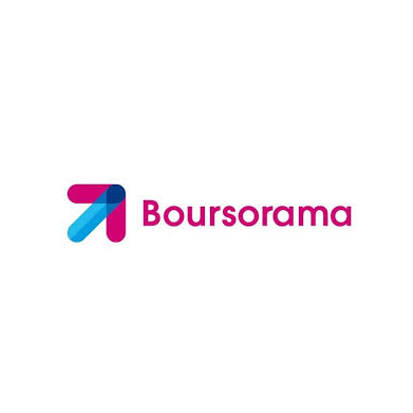 https://www.ailancy.com/wp-content/uploads/2019/07/Logo-BOURSORAMA.png