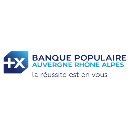 https://www.ailancy.com/wp-content/uploads/2019/07/Logo-BPAURA.png