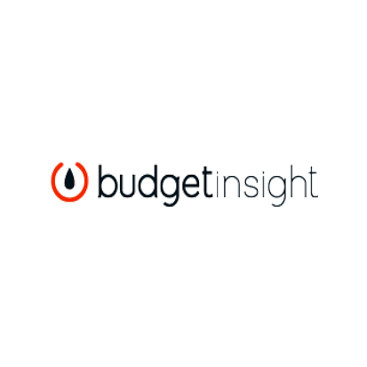 https://www.ailancy.com/wp-content/uploads/2019/07/Logo-BUDGET-INSIGHT.png
