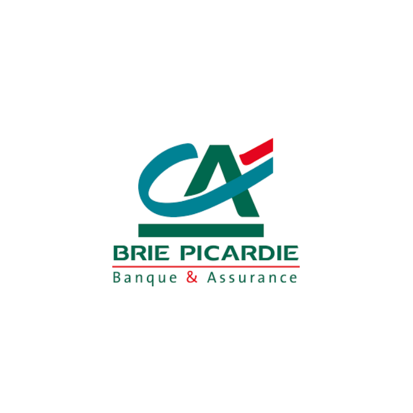 https://www.ailancy.com/wp-content/uploads/2019/07/Logo-CA-BRIE-PIC.png