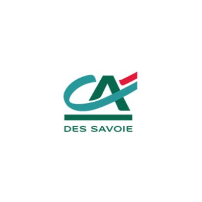 https://www.ailancy.com/wp-content/uploads/2019/07/Logo-CA-SAVOIE.png