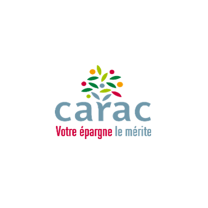 https://www.ailancy.com/wp-content/uploads/2019/07/Logo-CARAC.png