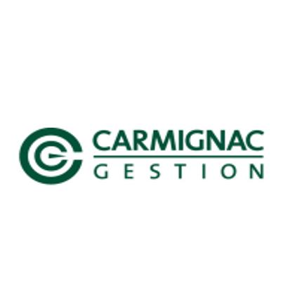 https://www.ailancy.com/wp-content/uploads/2019/07/Logo-CARMIGNAC.png