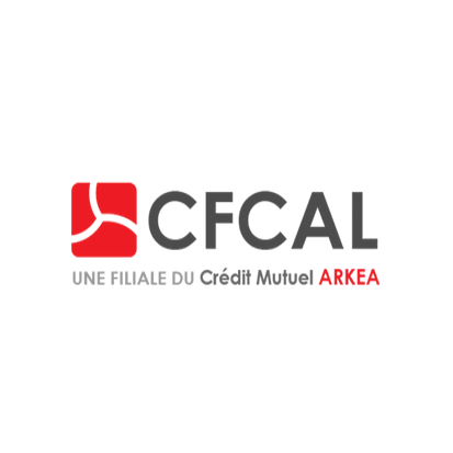 https://www.ailancy.com/wp-content/uploads/2019/07/Logo-CECAL.png