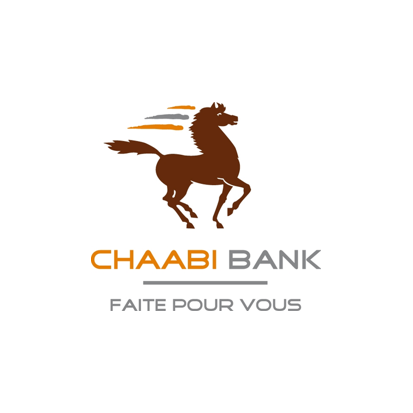 https://www.ailancy.com/wp-content/uploads/2019/07/Logo-CHAABI-BANQUE.png