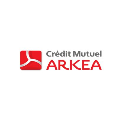 https://www.ailancy.com/wp-content/uploads/2019/07/Logo-CM-ARKEA.png