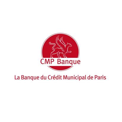 https://www.ailancy.com/wp-content/uploads/2019/07/Logo-CMP.png