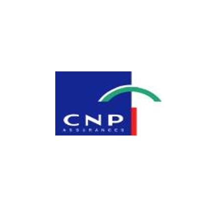 https://www.ailancy.com/wp-content/uploads/2019/07/Logo-CNP.png