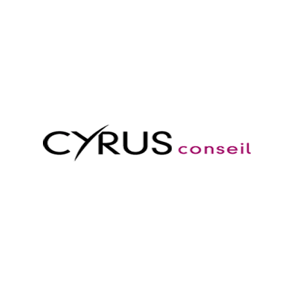https://www.ailancy.com/wp-content/uploads/2019/07/Logo-CYRUS.png
