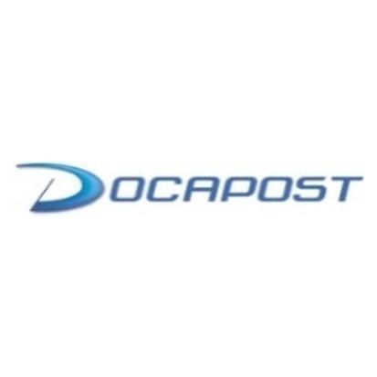 https://www.ailancy.com/wp-content/uploads/2019/07/Logo-DOCAPOST.png