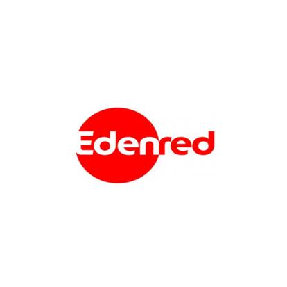 https://www.ailancy.com/wp-content/uploads/2019/07/Logo-EDENRED.png