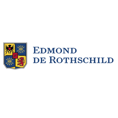 https://www.ailancy.com/wp-content/uploads/2019/07/Logo-EDMOND-DE-ROTHSCHILD.png