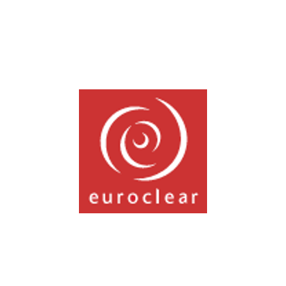 https://www.ailancy.com/wp-content/uploads/2019/07/Logo-EUROCLEAR.png