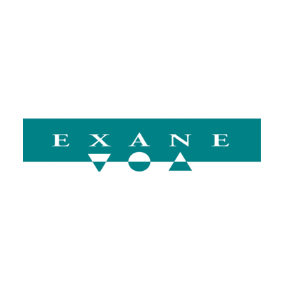 https://www.ailancy.com/wp-content/uploads/2019/07/Logo-EXANE.png