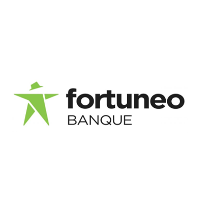 https://www.ailancy.com/wp-content/uploads/2019/07/Logo-FORTUNEO.png