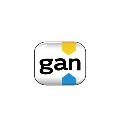 https://www.ailancy.com/wp-content/uploads/2019/07/Logo-GAN.png