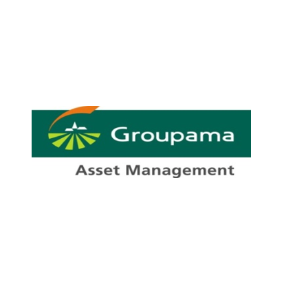 https://www.ailancy.com/wp-content/uploads/2019/07/Logo-GROUPAMA-AM.png