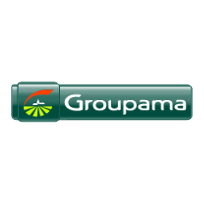 https://www.ailancy.com/wp-content/uploads/2019/07/Logo-GROUPAMA.png