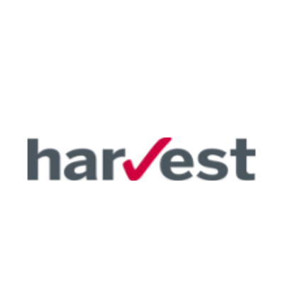 https://www.ailancy.com/wp-content/uploads/2019/07/Logo-HARVEST.png