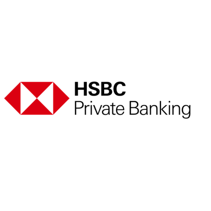 https://www.ailancy.com/wp-content/uploads/2019/07/Logo-HSBC-PB.png
