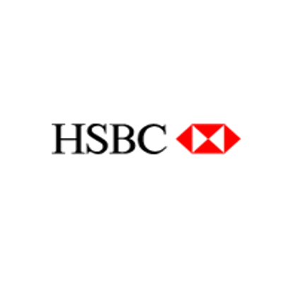 https://www.ailancy.com/wp-content/uploads/2019/07/Logo-HSBC.png