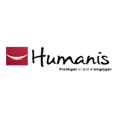 https://www.ailancy.com/wp-content/uploads/2019/07/Logo-HUMANIS.png
