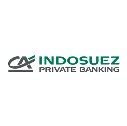 https://www.ailancy.com/wp-content/uploads/2019/07/Logo-INDOSUEZ.png