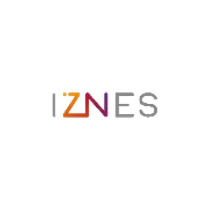 https://www.ailancy.com/wp-content/uploads/2019/07/Logo-IZNES.png
