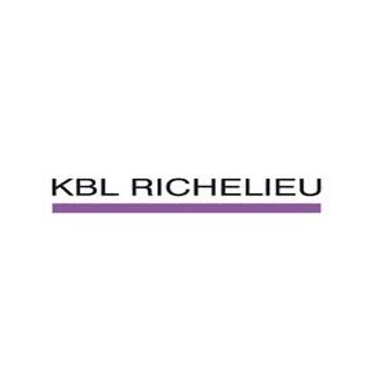 https://www.ailancy.com/wp-content/uploads/2019/07/Logo-KBL.png