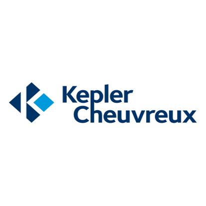 https://www.ailancy.com/wp-content/uploads/2019/07/Logo-KEPLER.png