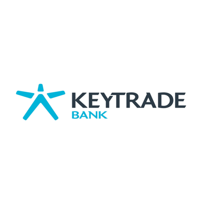https://www.ailancy.com/wp-content/uploads/2019/07/Logo-KEYTRADE.png