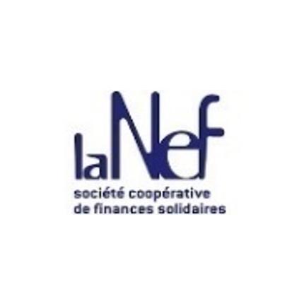 https://www.ailancy.com/wp-content/uploads/2019/07/Logo-LA-NEF.png