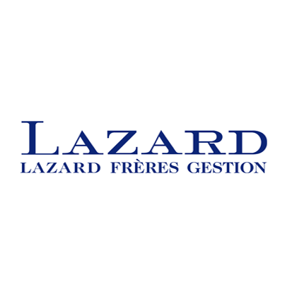https://www.ailancy.com/wp-content/uploads/2019/07/Logo-LAZARD.png