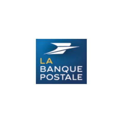 https://www.ailancy.com/wp-content/uploads/2019/07/Logo-LBP.png