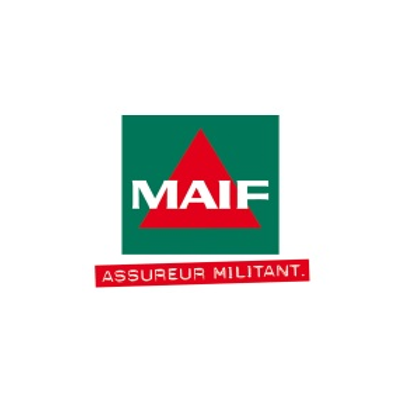 https://www.ailancy.com/wp-content/uploads/2019/07/Logo-MAIF.png