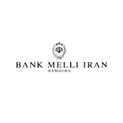 https://www.ailancy.com/wp-content/uploads/2019/07/Logo-MELLI-BANK.png