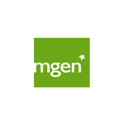 https://www.ailancy.com/wp-content/uploads/2019/07/Logo-MGEN.png