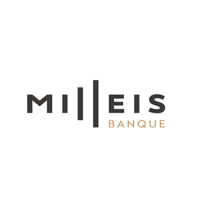 https://www.ailancy.com/wp-content/uploads/2019/07/Logo-MILLEIS.png