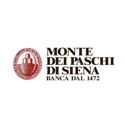 https://www.ailancy.com/wp-content/uploads/2019/07/Logo-MONTE-DEI-PASCHI.png