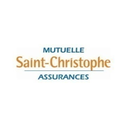 https://www.ailancy.com/wp-content/uploads/2019/07/Logo-MUTUELLE-ST-CHRISTOPHE.png