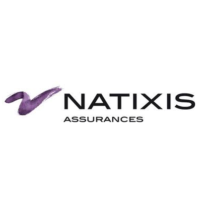 https://www.ailancy.com/wp-content/uploads/2019/07/Logo-NATIXIS-ASS.png