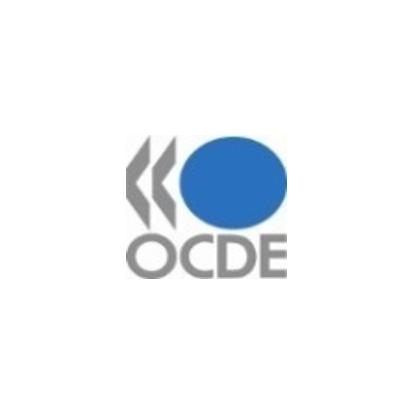 https://www.ailancy.com/wp-content/uploads/2019/07/Logo-OCDE.png