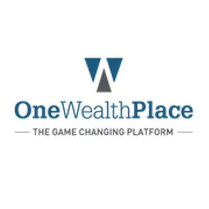 https://www.ailancy.com/wp-content/uploads/2019/07/Logo-ONE-WEALTH-PLACE.png