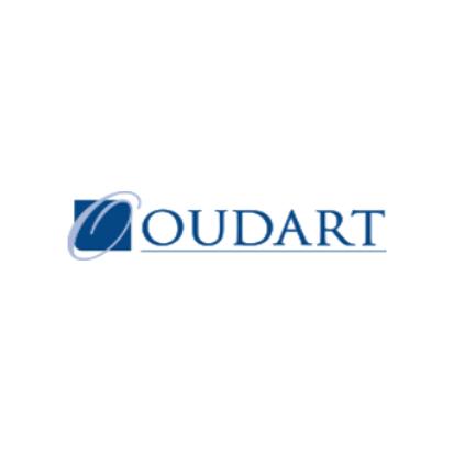 https://www.ailancy.com/wp-content/uploads/2019/07/Logo-OUDART.png