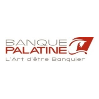 https://www.ailancy.com/wp-content/uploads/2019/07/Logo-PALATINE.png