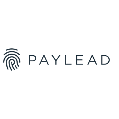 https://www.ailancy.com/wp-content/uploads/2019/07/Logo-PAYLEAD.png