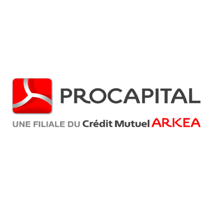 https://www.ailancy.com/wp-content/uploads/2019/07/Logo-PROCAPITAL.png