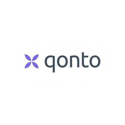 https://www.ailancy.com/wp-content/uploads/2019/07/Logo-QONTO.png